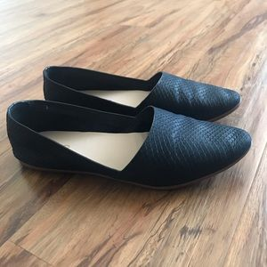🛍 ALDO Blanchette Flats